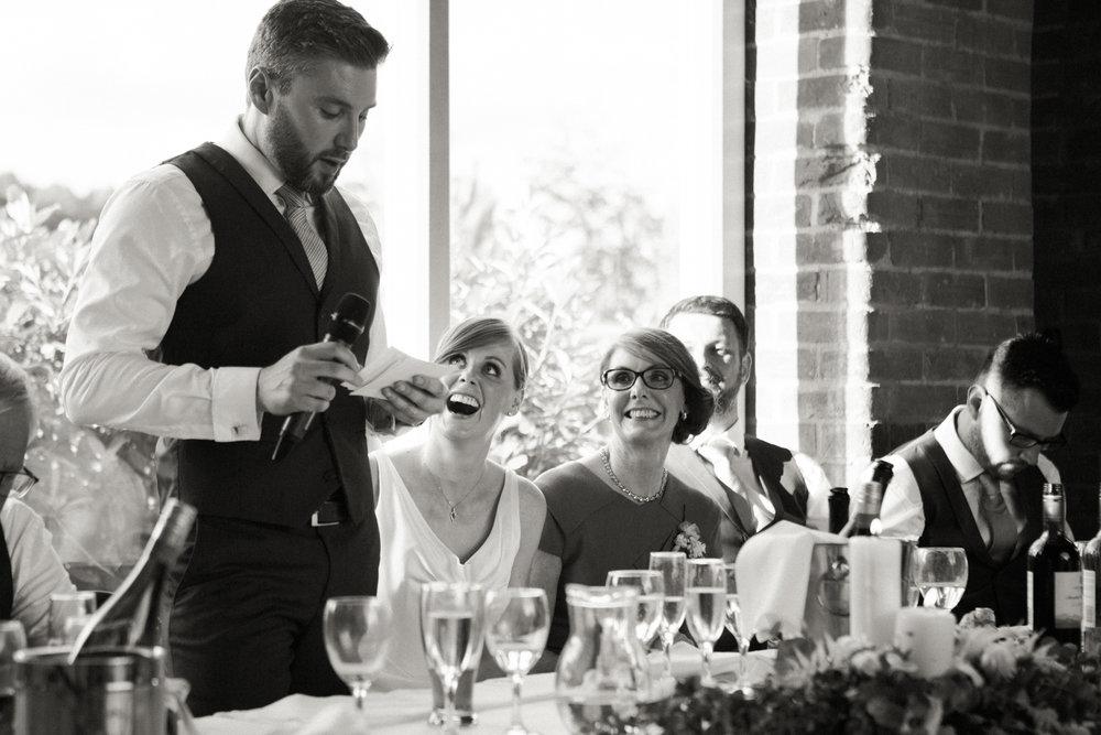 Sophie Evans Photography, Claire & John, Swallows Nest Barn Wedding, Warwickshire Wedding Photographer-157.jpg