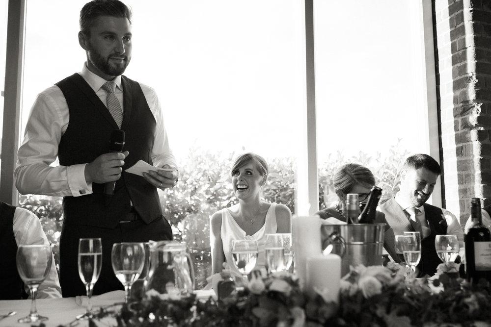 Sophie Evans Photography, Claire & John, Swallows Nest Barn Wedding, Warwickshire Wedding Photographer-159.jpg