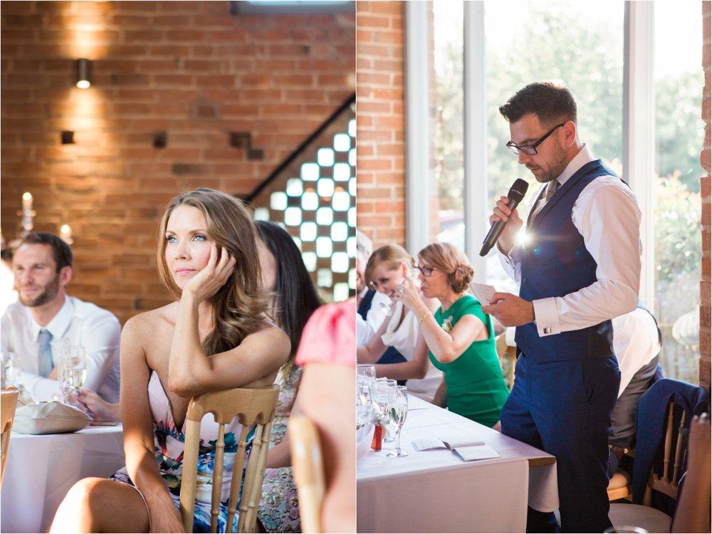 Sophie Evans Photography, Claire & John, Swallows Nest Barn Wedding, Warwickshire Wedding Photographer-158.jpg
