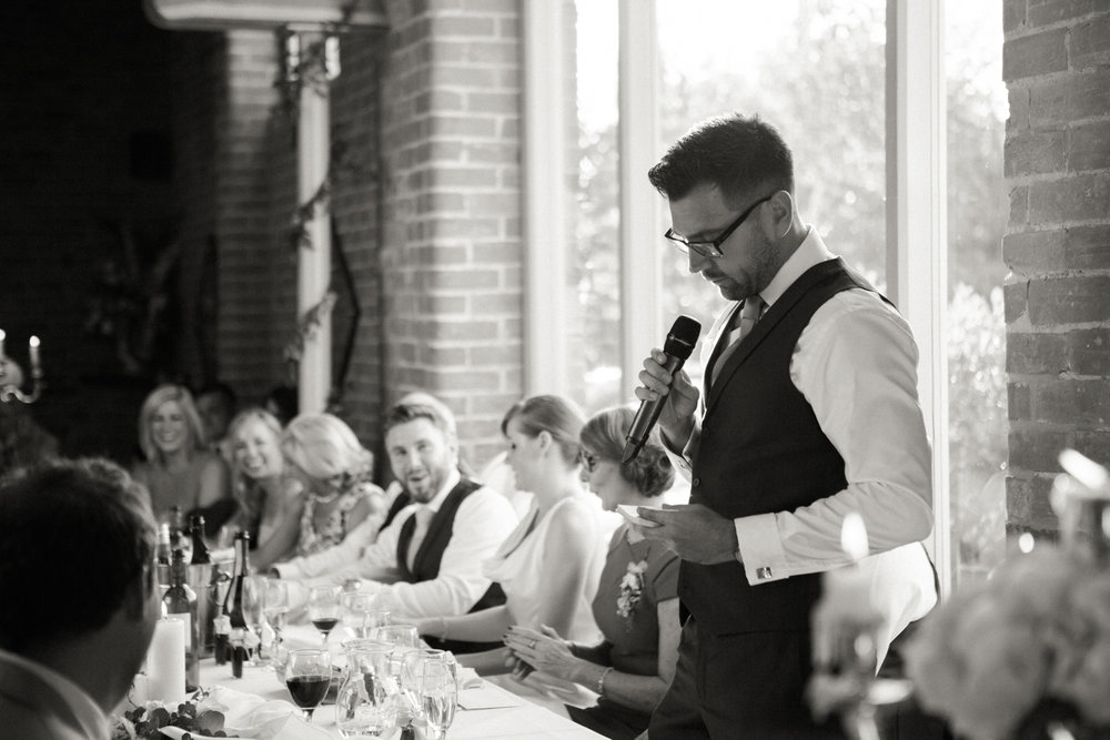 Sophie Evans Photography, Claire & John, Swallows Nest Barn Wedding, Warwickshire Wedding Photographer-161.jpg