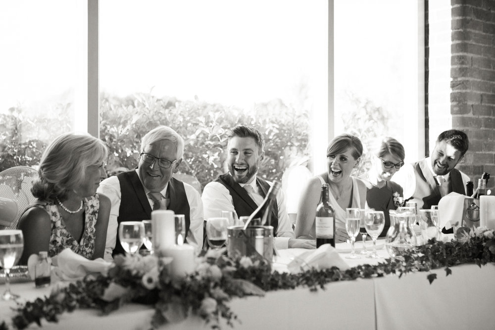 Sophie Evans Photography, Claire & John, Swallows Nest Barn Wedding, Warwickshire Wedding Photographer-165.jpg