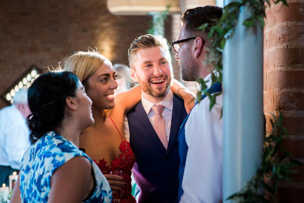 Sophie Evans Photography, Claire & John, Swallows Nest Barn Wedding, Warwickshire Wedding Photographer-167.jpg