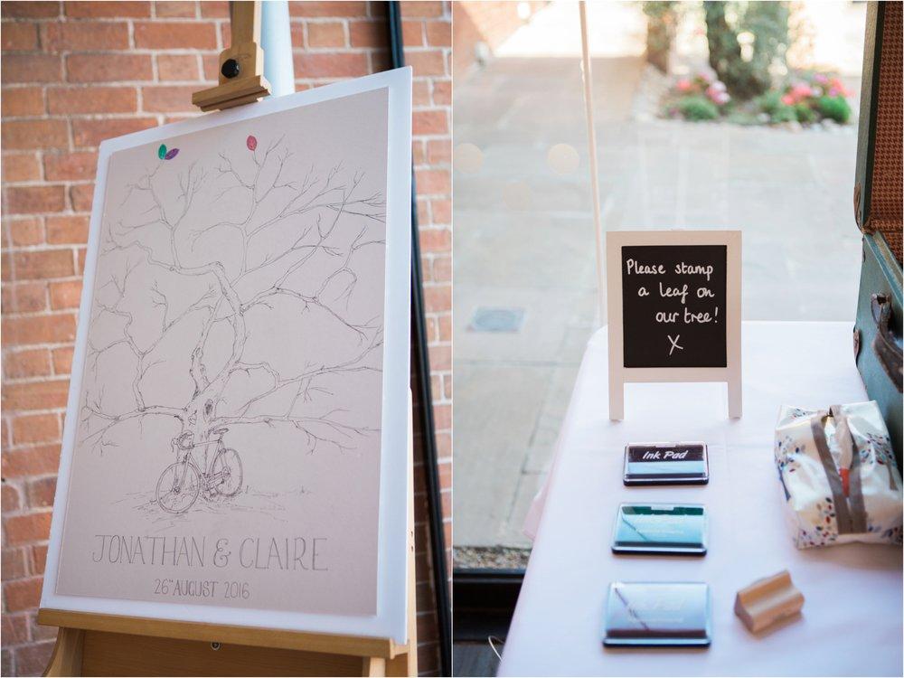 Sophie Evans Photography, Claire & John, Swallows Nest Barn Wedding, Warwickshire Wedding Photographer-139.jpg