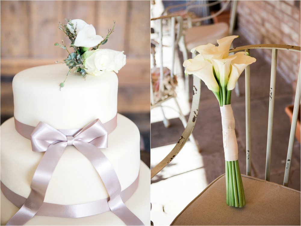 Sophie Evans Photography, Claire & John, Swallows Nest Barn Wedding, Warwickshire Wedding Photographer-138.jpg