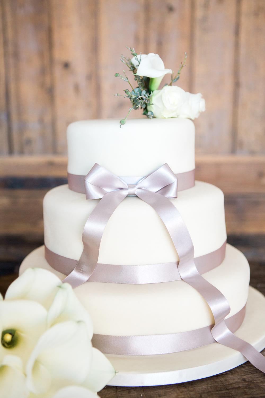 Sophie Evans Photography, Claire & John, Swallows Nest Barn Wedding, Warwickshire Wedding Photographer-137.jpg