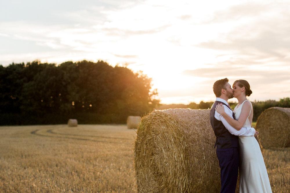 Sophie Evans Photography, Claire & John, Swallows Nest Barn Wedding, Warwickshire Wedding Photographer-172.jpg