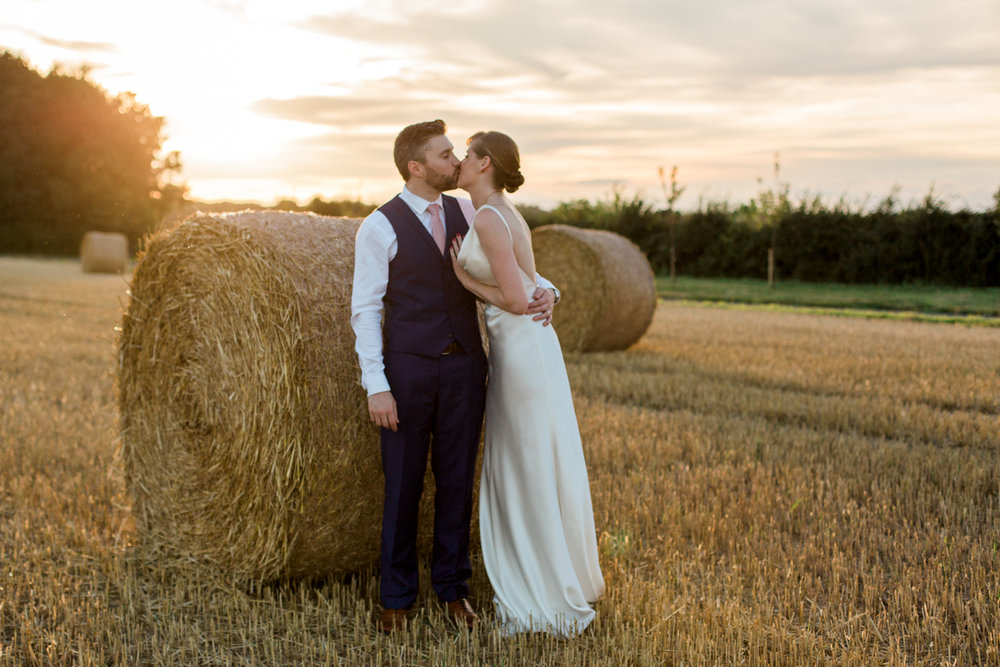Sophie Evans Photography, Claire & John, Swallows Nest Barn Wedding, Warwickshire Wedding Photographer-171.jpg