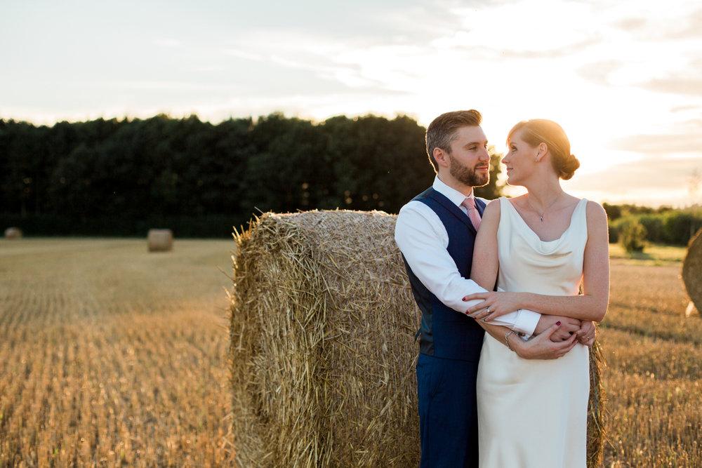 Sophie Evans Photography, Claire & John, Swallows Nest Barn Wedding, Warwickshire Wedding Photographer-174.jpg