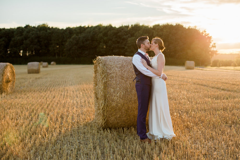 Sophie Evans Photography, Claire & John, Swallows Nest Barn Wedding, Warwickshire Wedding Photographer-175.jpg