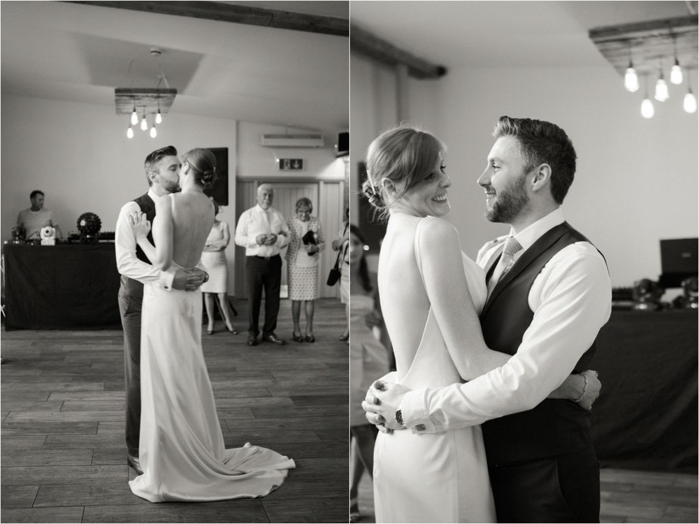 Sophie Evans Photography, Claire & John, Swallows Nest Barn Wedding, Warwickshire Wedding Photographer-181.jpg