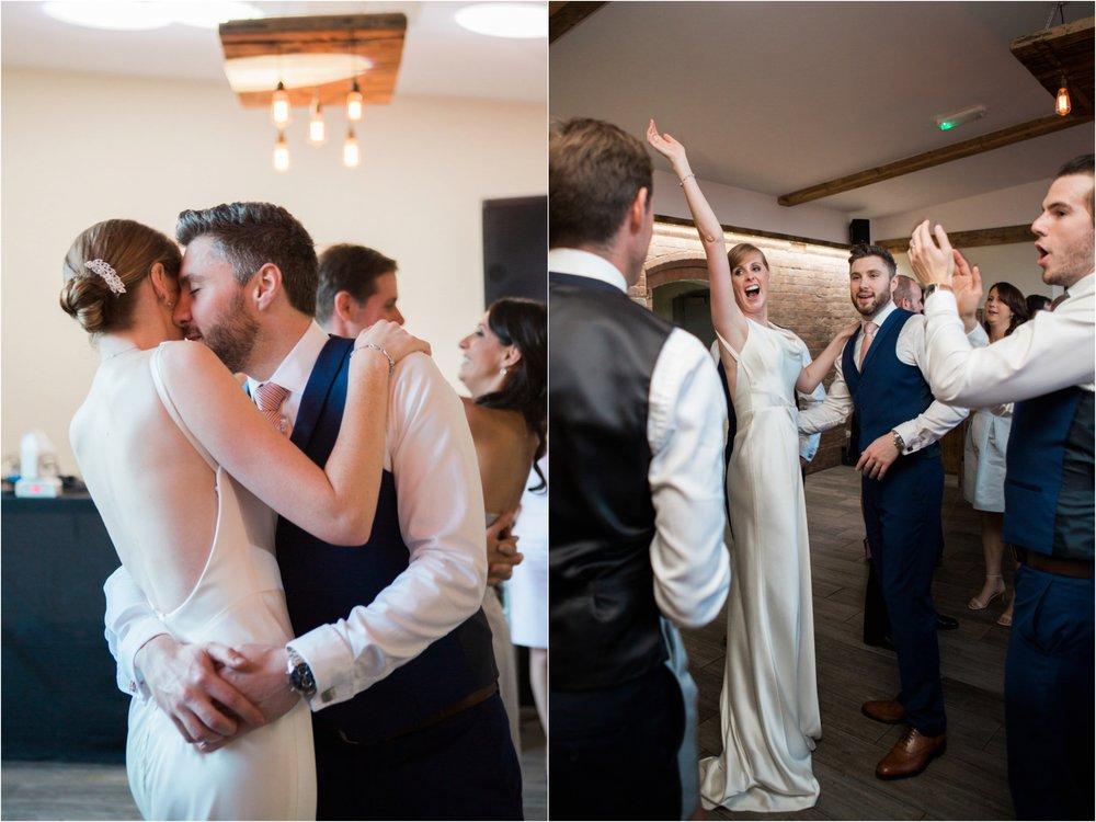 Sophie Evans Photography, Claire & John, Swallows Nest Barn Wedding, Warwickshire Wedding Photographer-183.jpg