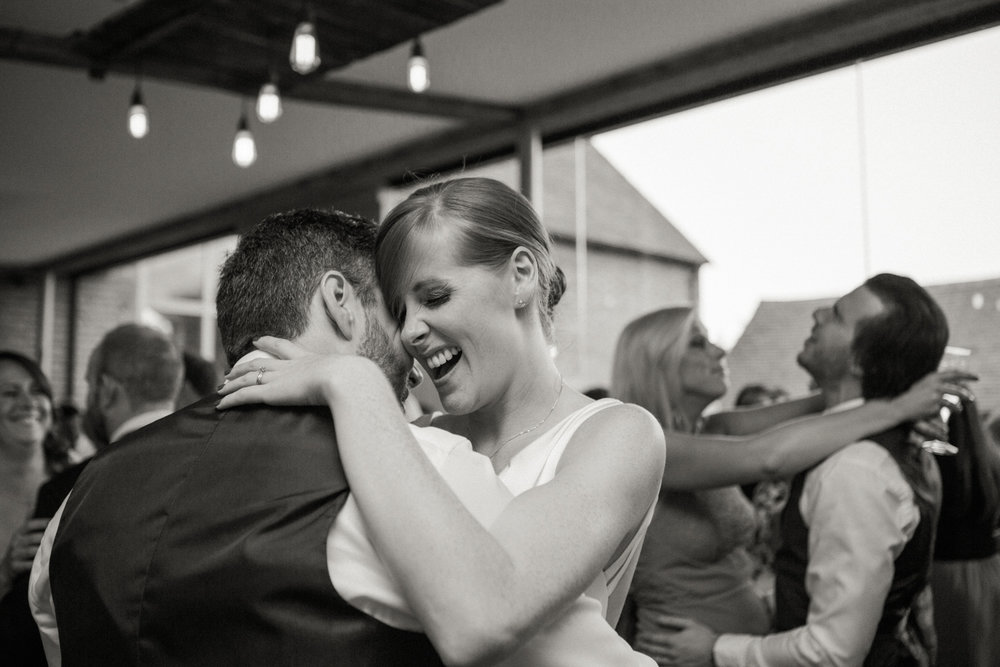 Sophie Evans Photography, Claire & John, Swallows Nest Barn Wedding, Warwickshire Wedding Photographer-185.jpg