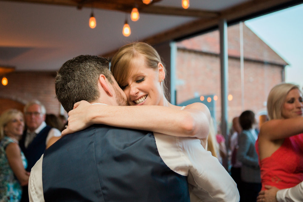 Sophie Evans Photography, Claire & John, Swallows Nest Barn Wedding, Warwickshire Wedding Photographer-184.jpg