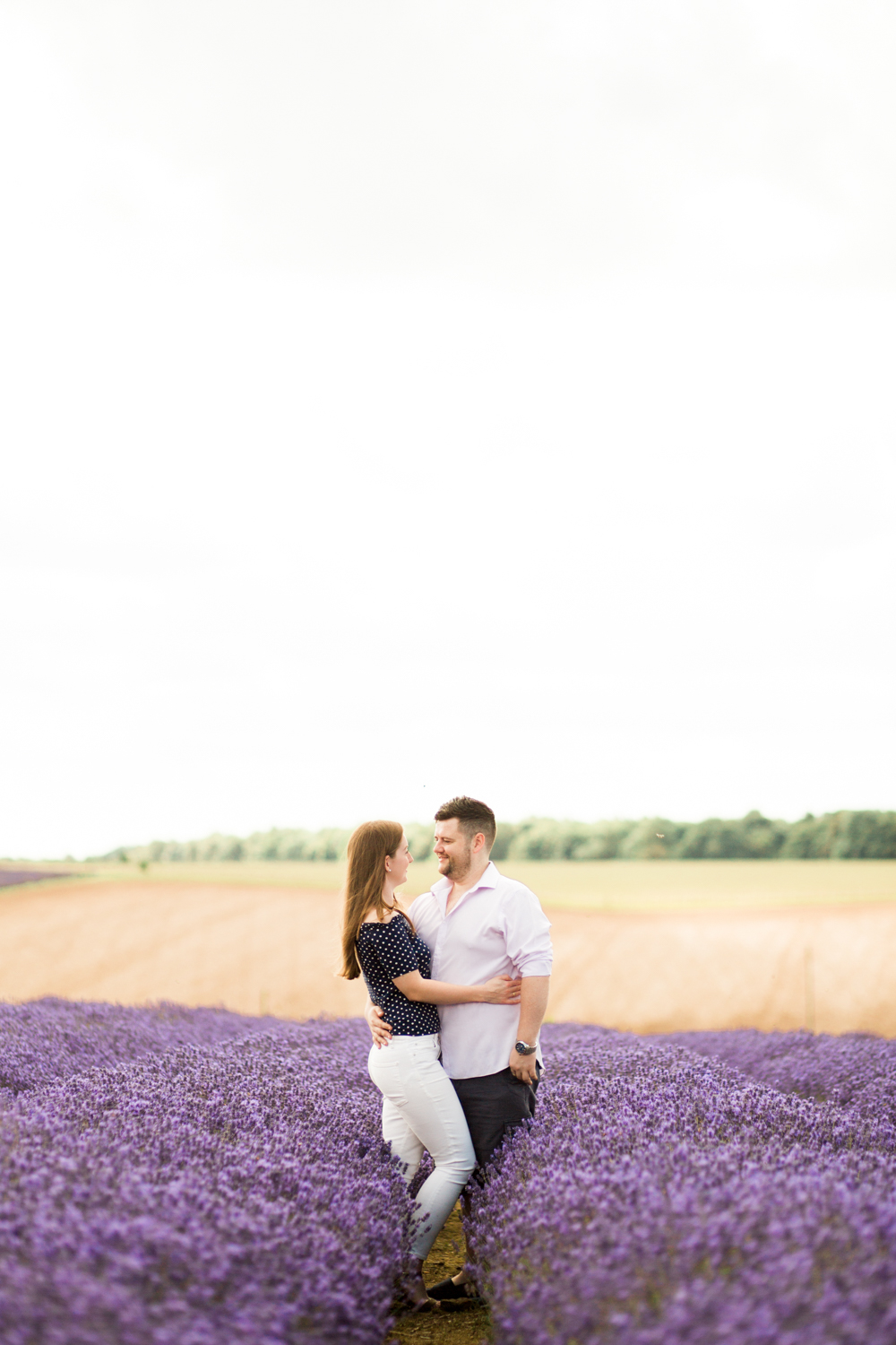 Sophie-Evans-Photograpy-Cotswold-Lavander-Engagement-shoot-Cotswold-wedding-photographer-7.jpg