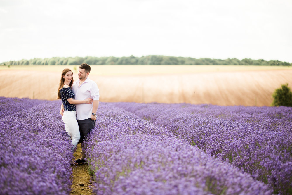 Sophie-Evans-Photograpy-Cotswold-Lavander-Engagement-shoot-Cotswold-wedding-photographer-8.jpg