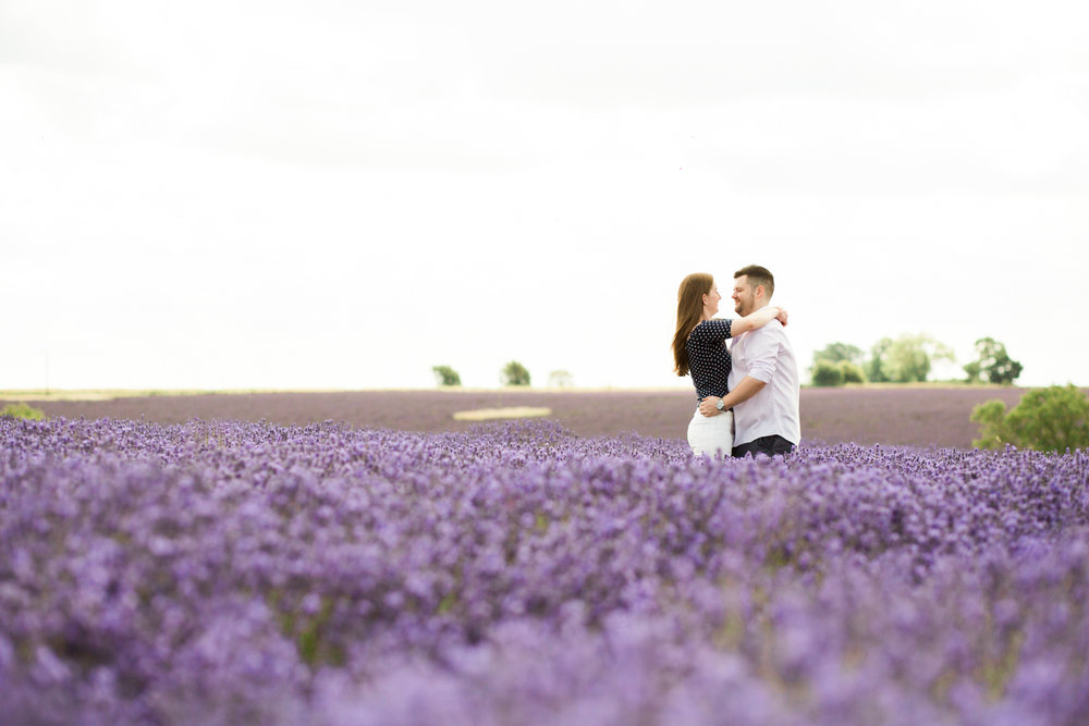 Sophie-Evans-Photograpy-Cotswold-Lavander-Engagement-shoot-Cotswold-wedding-photographer-10.jpg