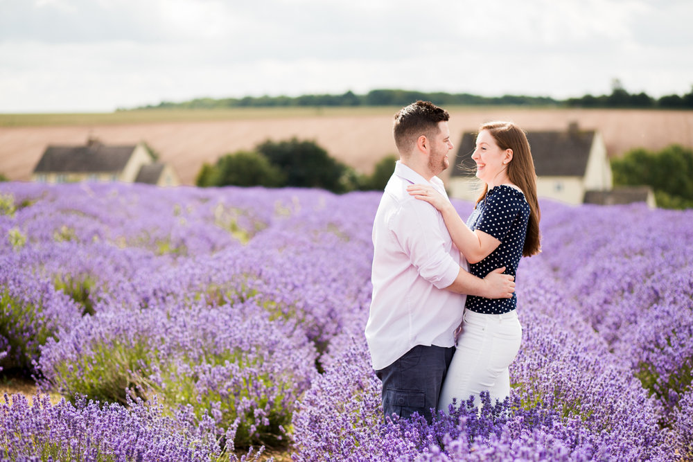 Sophie-Evans-Photograpy-Cotswold-Lavander-Engagement-shoot-Cotswold-wedding-photographer-30.jpg