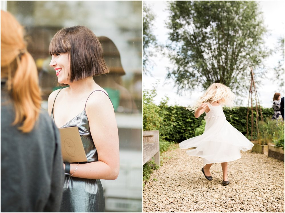 Daylesford Farm Wedding, Cotswold wedding photographer, Sophie Evans Photography-44.jpg