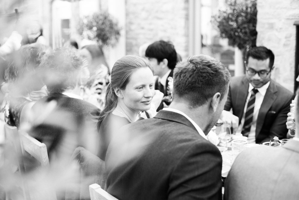 Daylesford Farm Wedding, Cotswold wedding photographer, Sophie Evans Photography-75.jpg