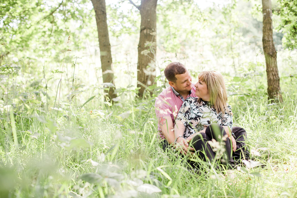 Jo & James Engagement shoot sophie Evans Photography Warwickshire Cotswold wedding Photographer-8.jpg