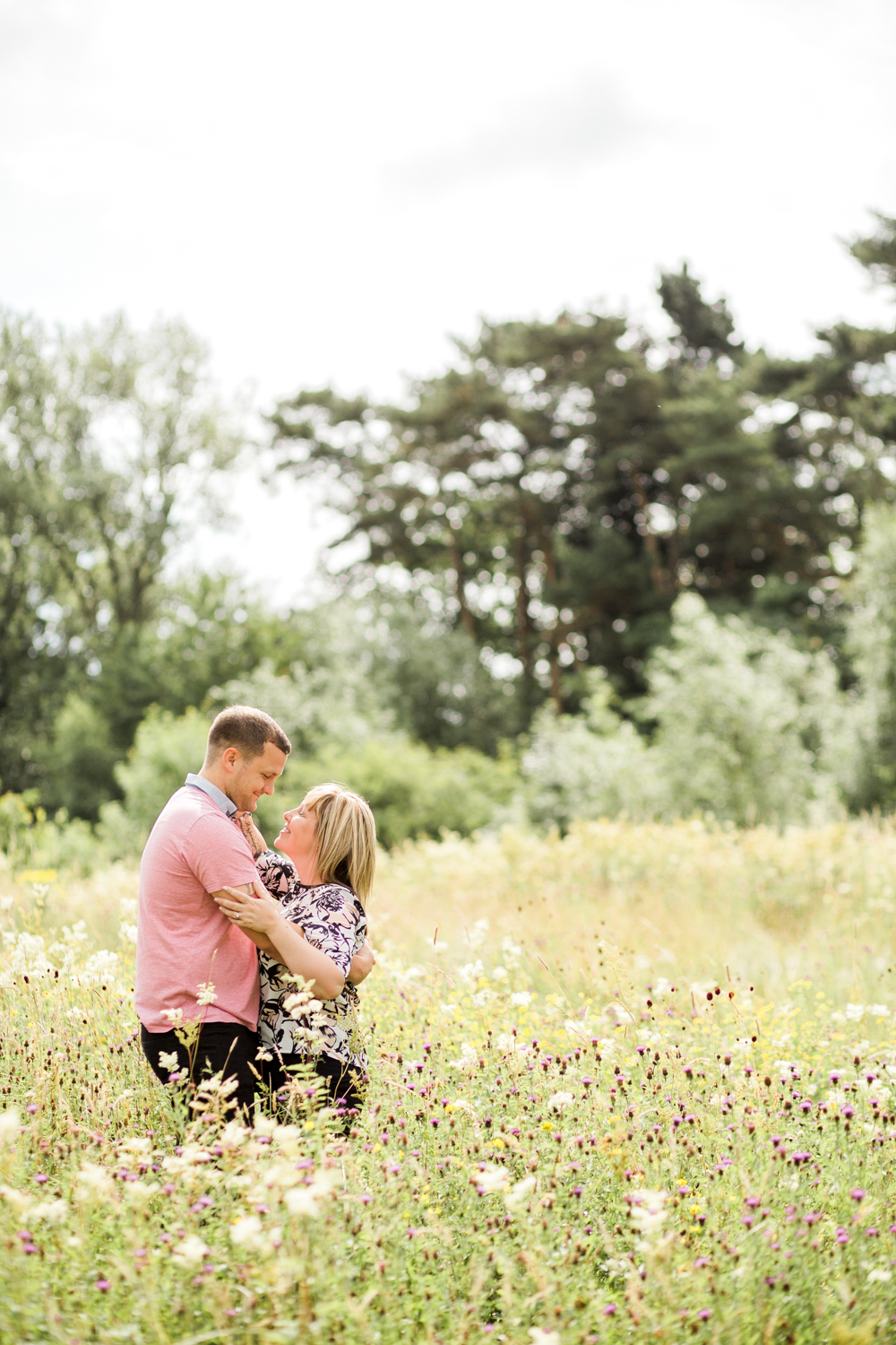 Jo & James Engagement shoot sophie Evans Photography Warwickshire Cotswold wedding Photographer-15.jpg