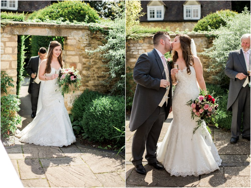 Lucy & Brett wedding, Cotwold House Hotel, Cotswold wedding photographer, Warwickshire Wedding Photographer-98.jpg