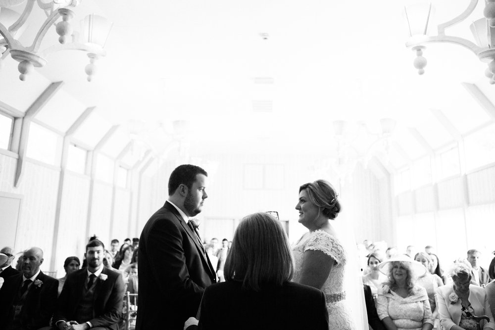 Sophie Evans Photography -  Hampton Manor Wedding - Warwickshire Wedding Photographer-60.jpg