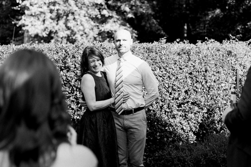 Sophie Evans Photography -  Hampton Manor Wedding - Warwickshire Wedding Photographer-103.jpg