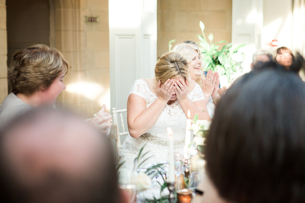 Sophie Evans Photography -  Hampton Manor Wedding - Warwickshire Wedding Photographer-154.jpg