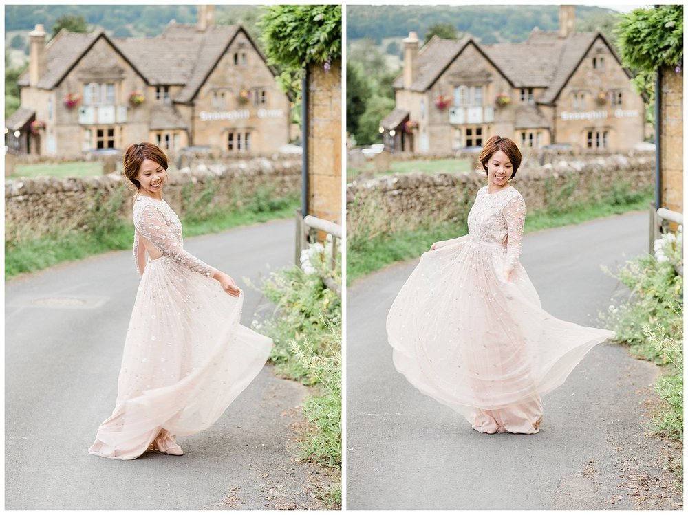 Cotswolds pre wedding shoot_0034.jpg