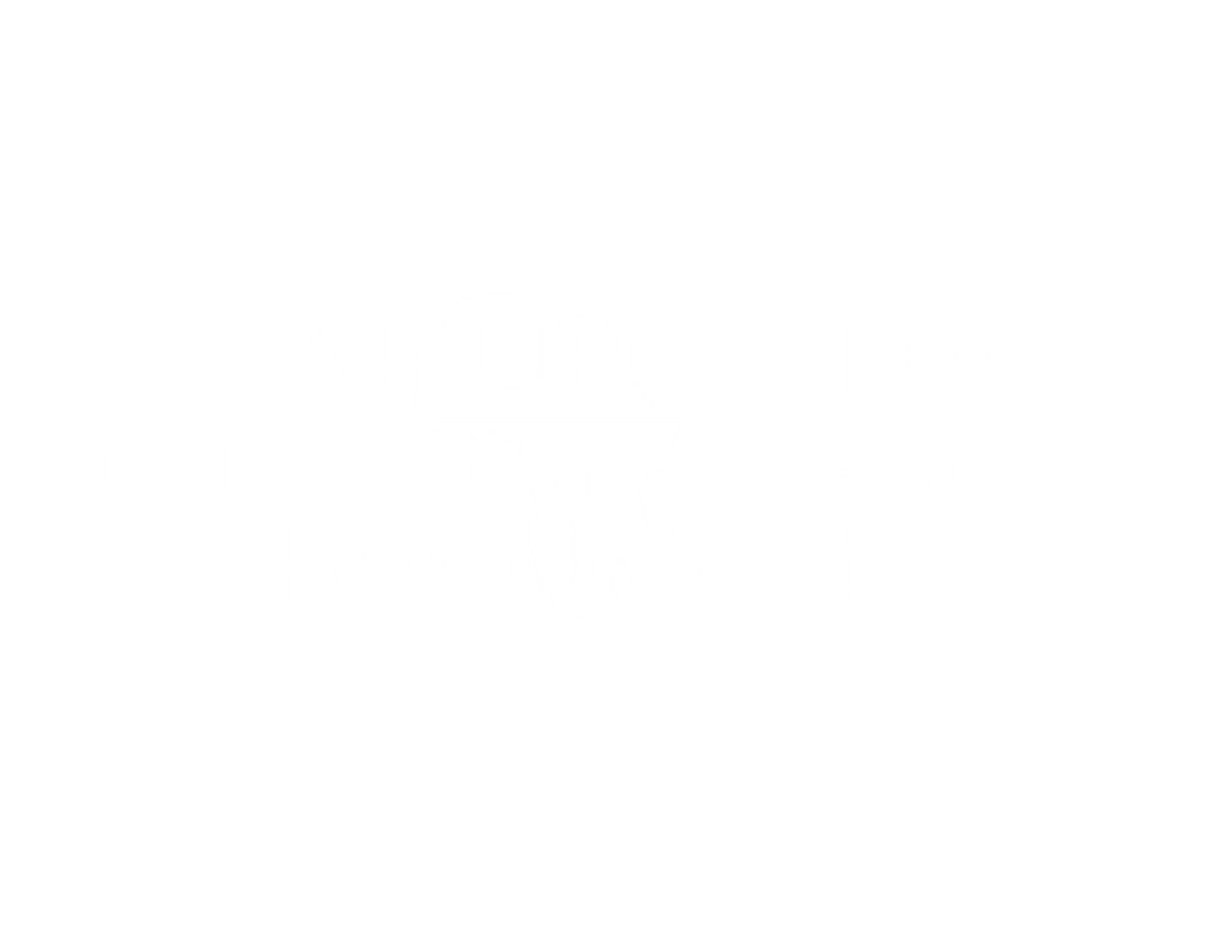 Nakupenda Photography