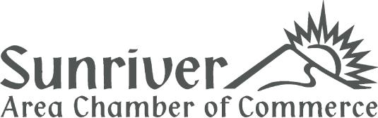 Sunriver-Chamber.jpg