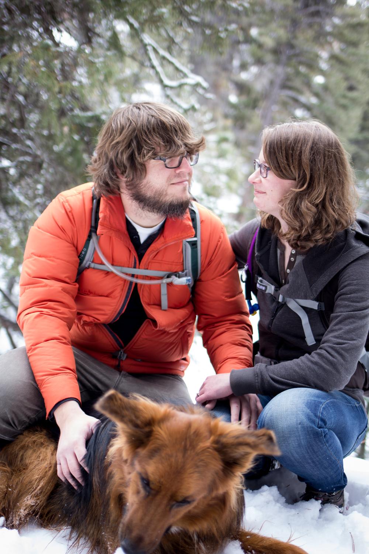 Pam&John-9.jpg