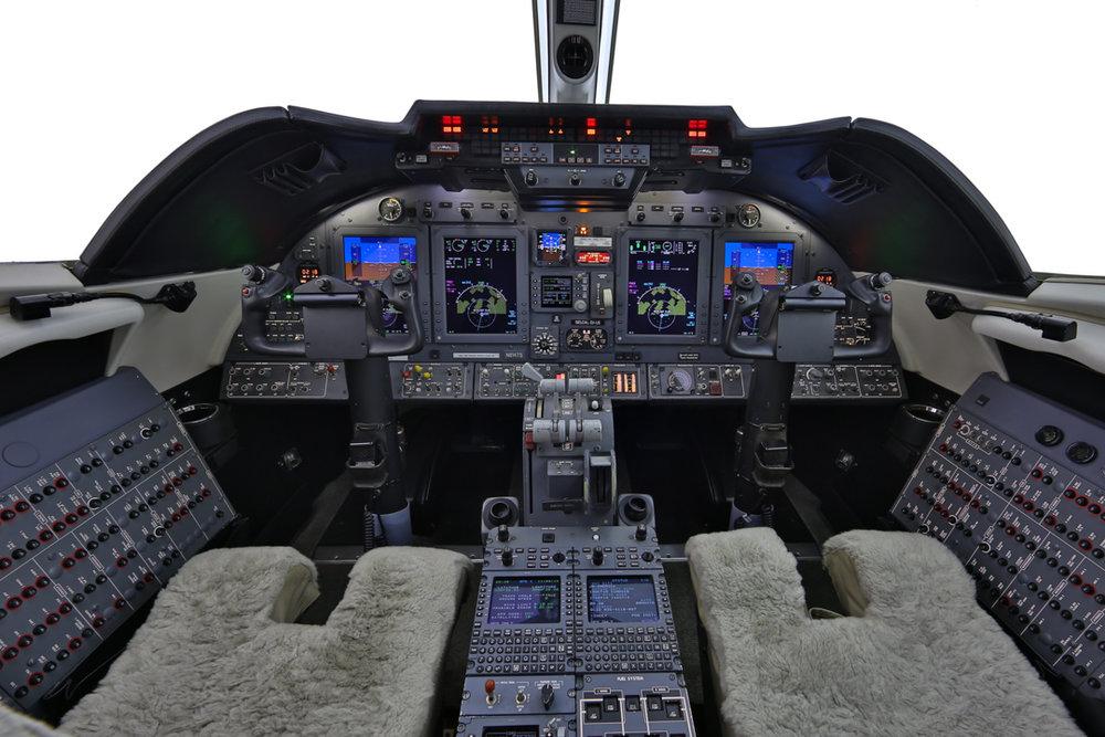 Learjet60XR_sn60-319__ss_--3.jpg