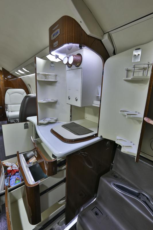 Learjet60XR_sn60-319__ss_-5903.jpg