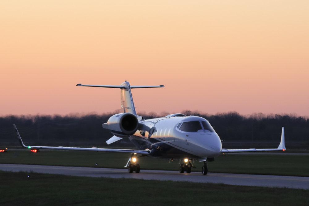 Learjet60XR_sn60-319__ss_-8602.jpg