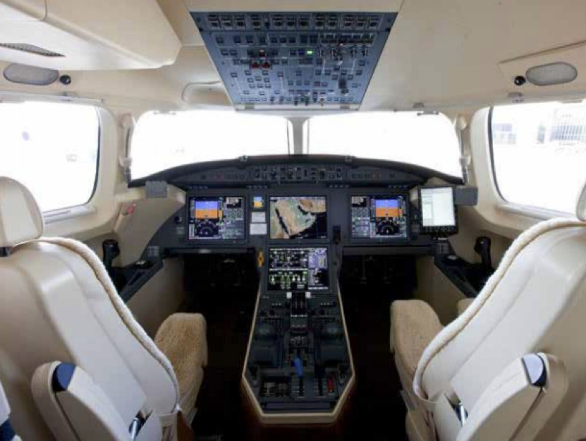 2011 Falson 7X_cockpit.jpg
