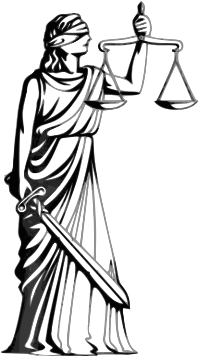 Lady_Justice.png