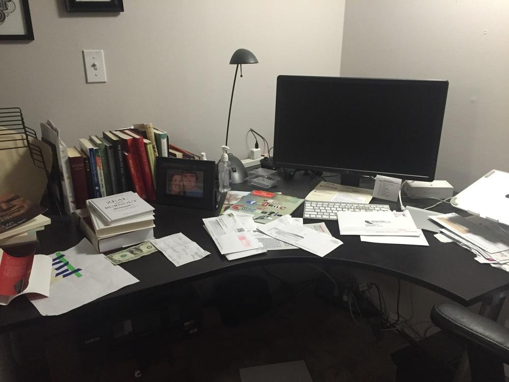 Cluttered_Desk.jpg