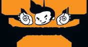 pk_logo2.png