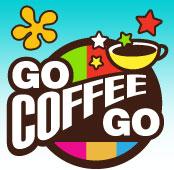 gocoffeego.jpg
