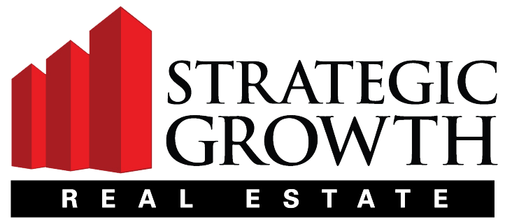 Strategic Growth Real Estate