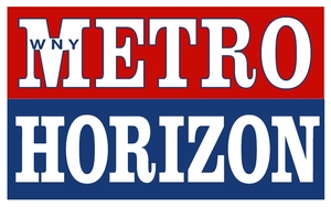 metro logo NEW.jpg