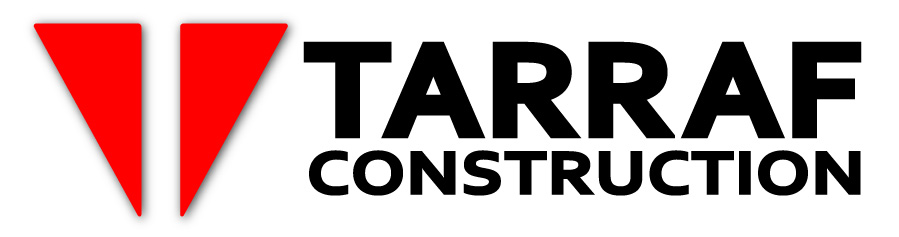Tarraf Construction 612-623-4800 Minneapolis MN general contractor, Minnesota commercial construction, renovation, remodeling and build outs