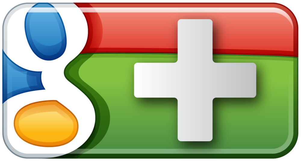 Tarraf Construciton Google + Page
