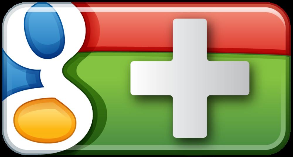 Google_plus-01.png
