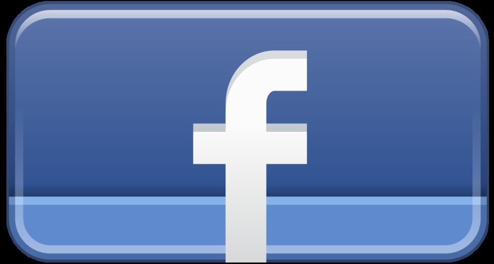 facebook-01.png