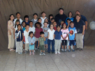 Church group shot.JPG