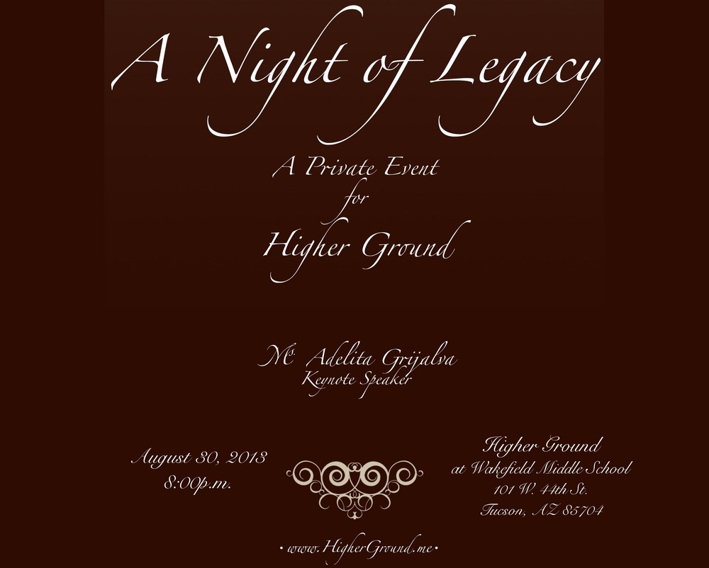 A Night of Legacy Front.jpg