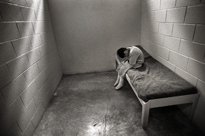 children-in-prison-juvenile-incarceration-photo-by-steve-liss.jpg